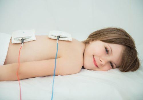 Загиб и перегиб поджелудочной железы: симптомы