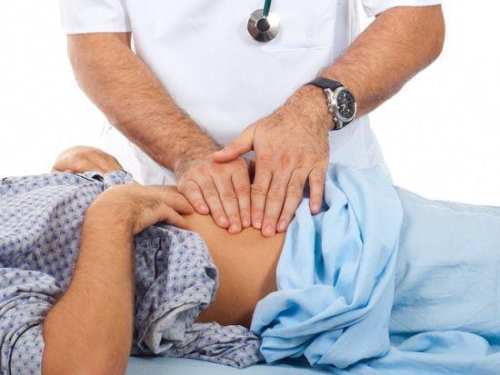 Боль в поджелудочной: особенности, признаки, как лечить?