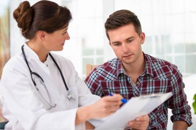 Хронический панкреатит: патогенез и этиология