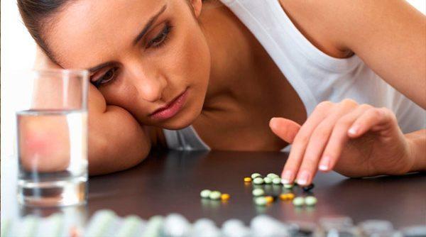 Гормоны при миоме: какие сдавать, от каких она растет, уменьшается, анализы после удаления, лечение и последствия миомы матки