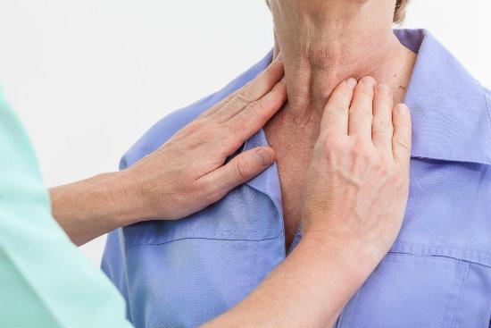 Гипопаратиреоз: симптомы и лечение, причины у детей, варианты - послеоперационный, алиментарный, первичный, вторичный, диагностика, препараты, осложнения