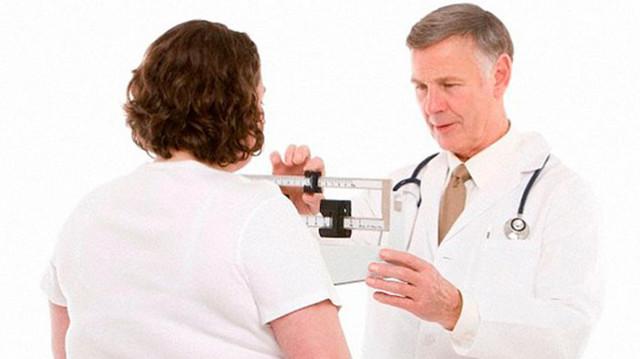 Надпочечники и лишний вес: как связано ожирение с проблемами органов