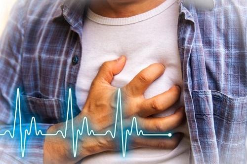 Баня при панкреатите поджелудочной железы - можно ли?