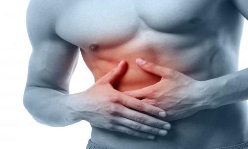 Расторопша при панкреатите: лечение поджелудочной железы