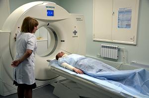 Какие анализы сдают что бы проверить поджелудочную железу