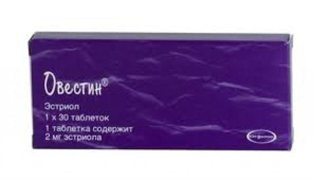 Препараты женских половых гормонов: какие в таблетках эстрогены, повышающие, содержащие гормоны половых желез, для продления молодости, при климаксе
