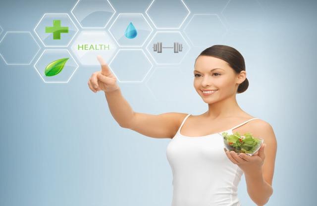 Препараты для нормализации гормонального фона у женщин: какие назначают таблетки для восстановления, комплексные лекарства