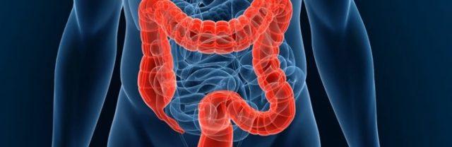 Заболевания поджелудочной железы и лечение народными средствами
