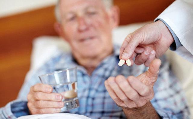 Гормональный рак простаты: лечение с уколами и препаратами, последствия, терапия при рецидиве, после удаления