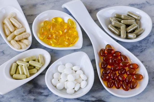 Препараты для лечения ожирения: какие группы наиболее эффективны, лекарственные медикаментозные средства у женщин, центрального действия