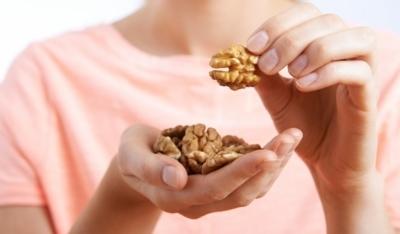 Орехи при панкреатите: можно или нет?