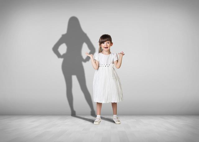 Гормоны у девушек: какие сдавать - роста, мужские, подростковые, норма, если сбой, пониженные, повышенные