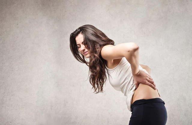 Болезни надпочечников: причины у женщин, мужчин, детей, симптомы, анализы, гиперфункция
