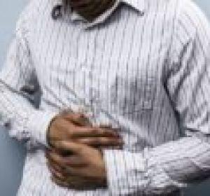 Холецистопанкреатит: симптомы и лечение