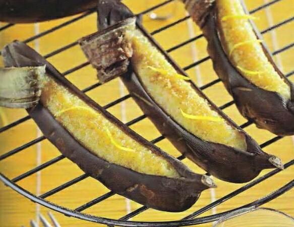 Можно ли банан при хроническом панкреатите