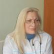 Гипоталамус: анализы, другая диагностика, как проверить орган