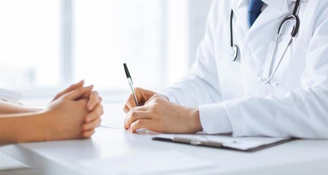 Каковы косвенные признаки панкреатита и как диагностируют?