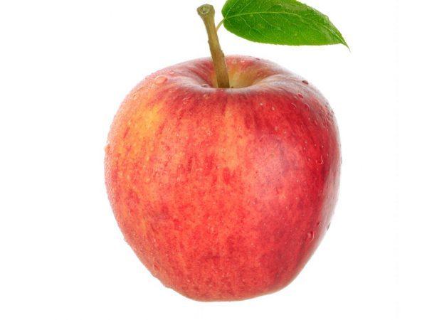 Можно ли печеные и свежие яблоки при панкреатите