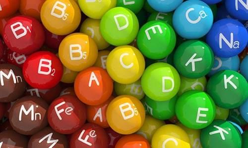 Тиреоидит у детей: причины появления аутоиммунного, Хашимото, хронического, симптомы, диагностика, лечение