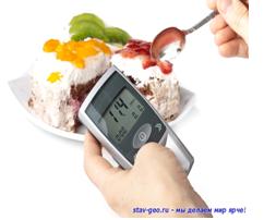 Катаракта при диабете: влияние сахарного диабета на операцию по удалению при 2 типе, возможность проведения, лечение