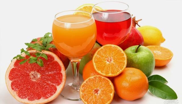 Какие фрукты можно при панкреатите