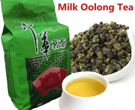 Чай при сахарном диабете: можно ли зеленый, черный, каркаде, Иван-чай, монастырский, Эвалар, полезный ли с лимоном, черничный, стевия, с молоком, имбирем