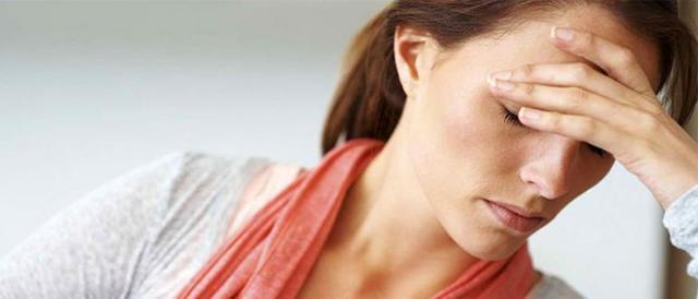 Де-Нол при панкреатите: как принимать?
