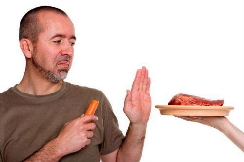 Инсульт при сахарном диабете: виды - геморрагический, ишемический, последствия, прогноз, лечение, что можно, питание и диета