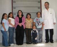 Гипофизарный нанизм: основные причины, симптомы у детей, лечение церебрально-гипофизарного нанизма