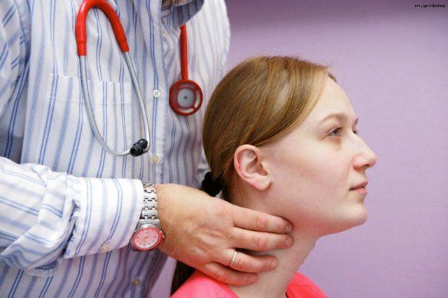 Претибиальная микседема: причины, отеки и другие симптомы, лечение