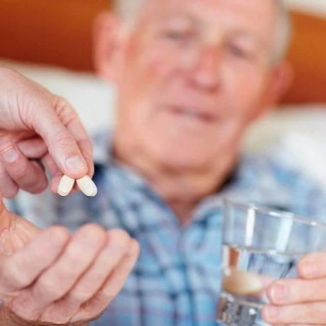 Панкреатин и алкоголь: совместимость и последствия