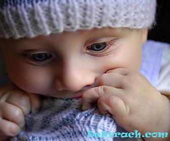 Синдром Лоренса: как проявляется и лечится синдром Лоренса-Муна-Барде-Бидля