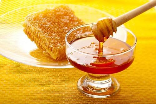 Лечение панкреатита поджелудочной железы гречкой с кефиром