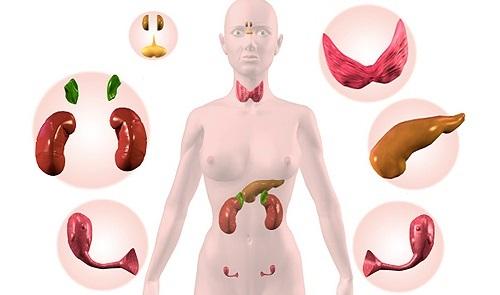 Головокружение при панкреатите: причины усталости и слабости