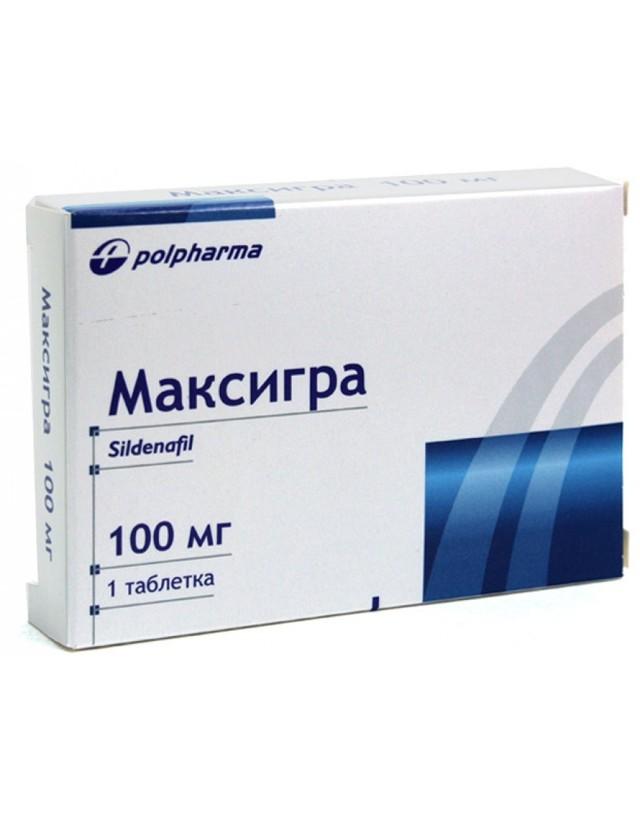 Эректильная дисфункция: препараты, которые используют для лечения у взрослых мужчин, для восстановления, аптечные для профилактики