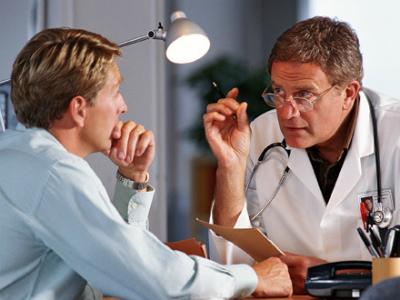 Сколько живут с хроническим панкреатитом?