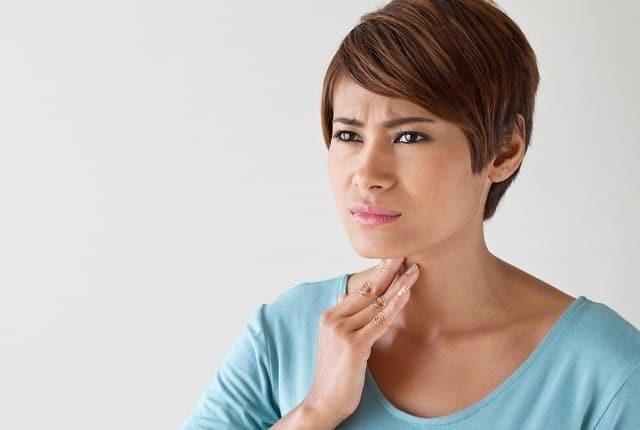 Гипотиреоз: симптомы и лечение у женщин и мужчин, субклинический, скрытый, периферический, после родов