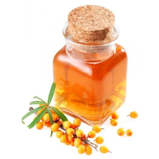 Можно ли облепиховое масло при панкреатите?