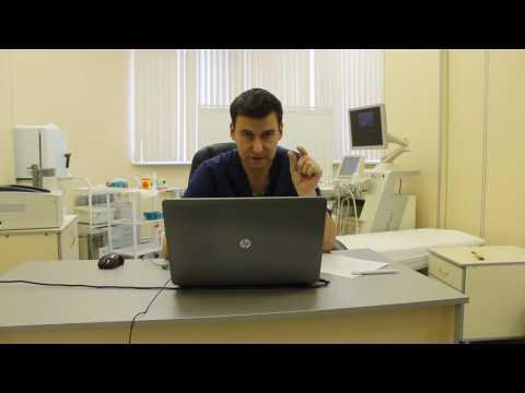 Удаление надпочечника: последствия для организма женщины, мужчин после операции