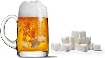 Пиво при диебете: можно ли пить и какое - безалкогольное, алкогольное, как влияет, вредно ли
