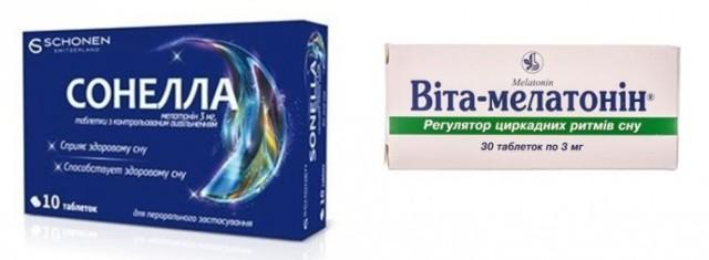 Гормональные Диане: как работает препарат, можно ли пить без перерыва, как принимать таблетки Диане 35 при гормональном сбое