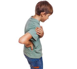 Остеопороз у молодых: причины, лечится ли у женщин и мужчин в молодом возрасте