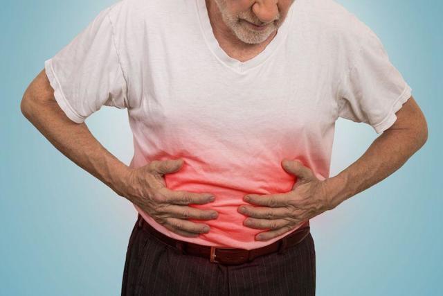 Поджелудочная железа: какие заболевания бывают?