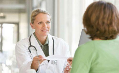 Биохимический и общий анализ крови при панкреатите