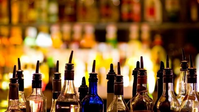 Алкоголь при сахарном диабете: можно ли, какой при 2 типе, как влияет, последствия для женщин и мужчин, может ли вызвать диабет