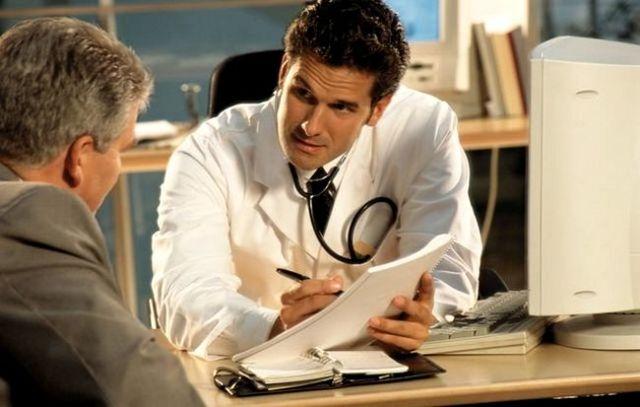 Опухоль гипоталамуса: симптомы у женщин, как проверить гипофиз, нарушения работы и заболевания - аденома