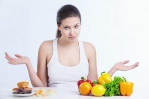 Потеря и набор веса при панкреатите поджелудочной железы