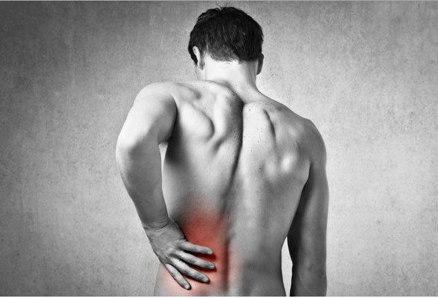 Остеопороз поясничного отдела: причины, симптомы, боли, лечение препаратами и народными средствами, ЛФК, гимнастика для крестцово-поясничного отдела