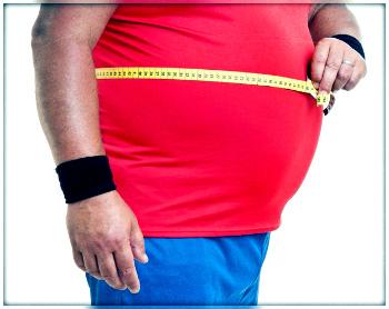 Анализы на гормоны при ожирении: на какие сдают при лишнем весе у женщин, мужчине