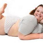 Инсулин при гестационном диабете: какой нужен, когда назначают и какие дозы при данном типе сахарного диабета
